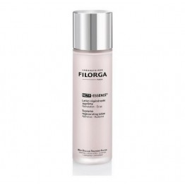FILORGA NCEF-Essence Supreme Multi-Correction Lotion 150ml  Αποτοξίνωση