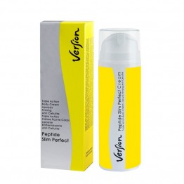 Version Peptide Slim Perfect 150ml Αδυνάτισμα
