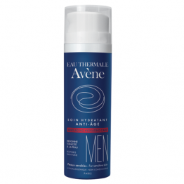 ANTI-AGEING HYDRATING CARE 50ml Άντρας