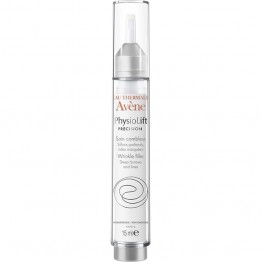 PHYSIOLIFT PRECISION FILLER 15ml Ρυτιδες