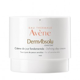 DERMABSOLU DEFINING DAY CREAM 40ml Σύσφιξη