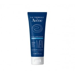 AFTER SHAVE BALM 75ml Ξυρισμα