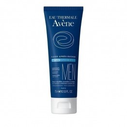 AFTER SHAVE FLUID 75ml Ξυρισμα