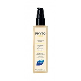 Phytojoba Hydrating Gel 150ml  Περιποίηση