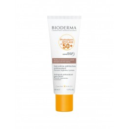 Photoderm spot-age spf50+ 40ml Αντιηλιακά