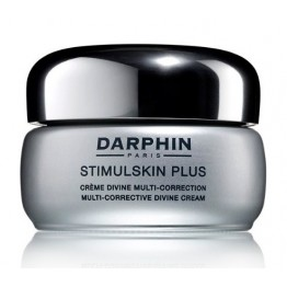 Stimulskin Plus Divine Lifting Cream 50ml Αντιγηρανση