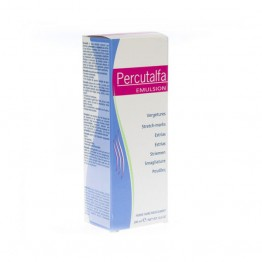 Percutalfa Emulsion 200ml Ραγαδες