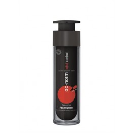 Ac-Norm total control 50ml Ακνεϊκο Δερμα
