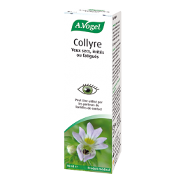 Eye Drops 10ml Μάτια