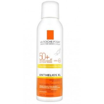 ANTHELIOS BODY MIST SPF50+ 200ml