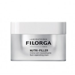 FILORGA Nutri-Filler Cream 50ml  Προσώπου