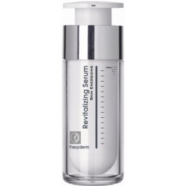Revitalizing Serum 30ml Ομορφια