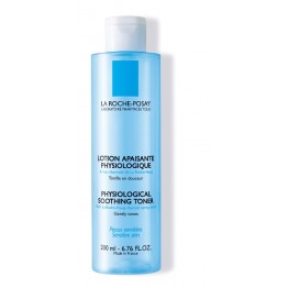 LOTION APAISANTE PHYSIOLOGIQUE 200ml Ευαισθητο Δερμα
