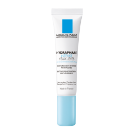 HYDRAPHASE INTENSE Eyes 15ML Μάτια
