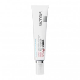 REDERMIC RETINOL CREAM 30ml Αντιγηρανση